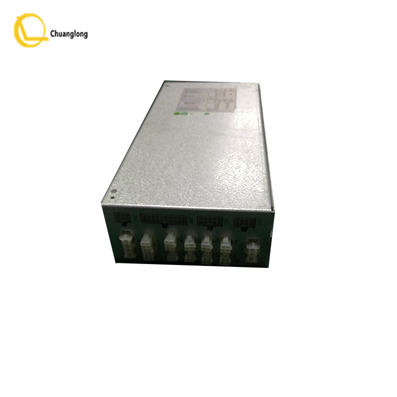 5621000002 Nautilus Hyosung Main Power Supply 250W 5600 5500 5300