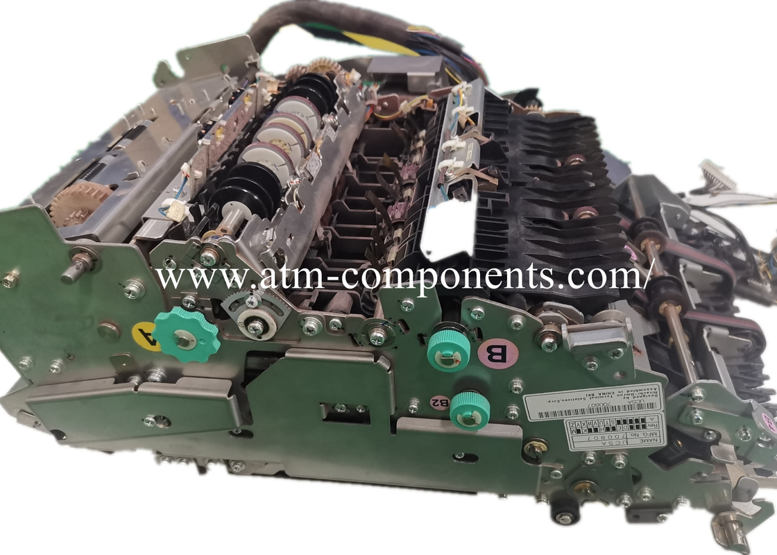 Diebold 368 378 D125322768 Hitachi ATM Parts UCSA 700807